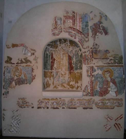 affreschi-sacello-nazzario-e-sauro.1024