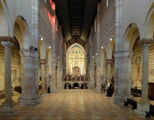 chiesa-san-zeno-interno.1024