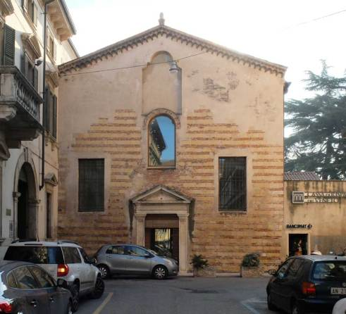 chiesa-santa-maria-della-giara.1024