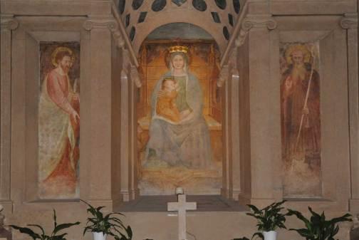 madonna-della-campagna-chiesa -di-san-michele-verona.1200