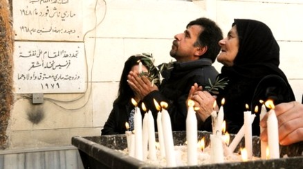 cristiani_siria