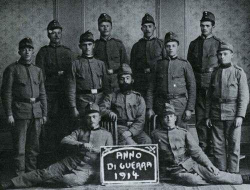 reparto-austriaco-reclute-anno-guerra-1914.1200