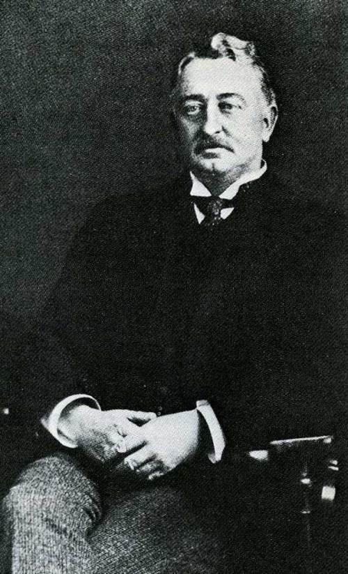 Cecil-Rhodes.606