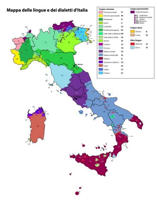 Dialetti_parlati_in_Italia.1013