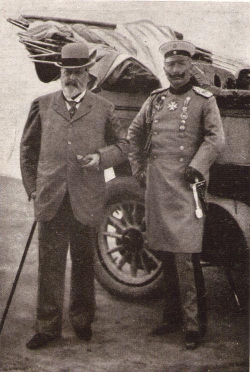 Edward_VII_and_Willhelm_II