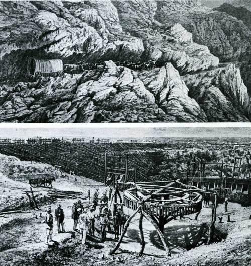 dilingenza-kimberley.1200