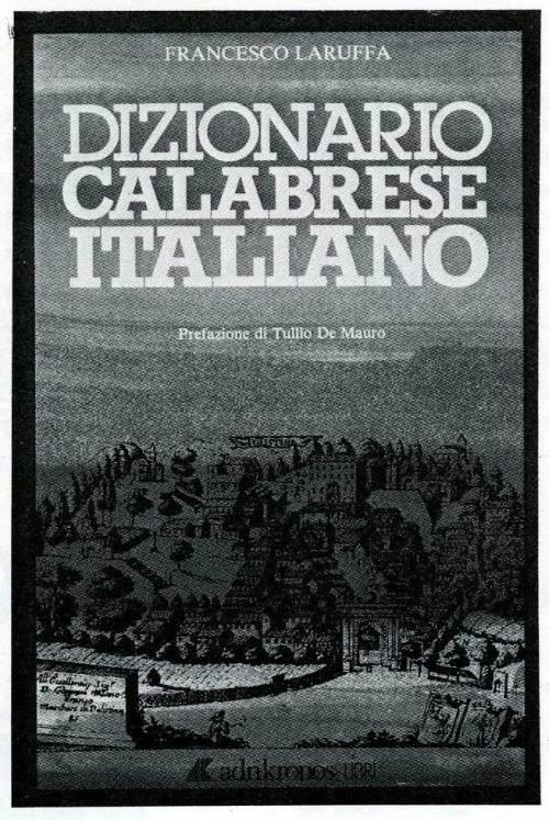 dizionario-calabro-italiano.654