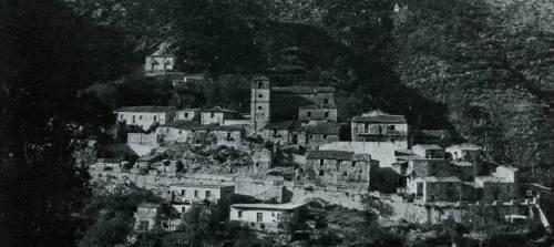galliciano.1200