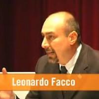leonardo-facco-200x200