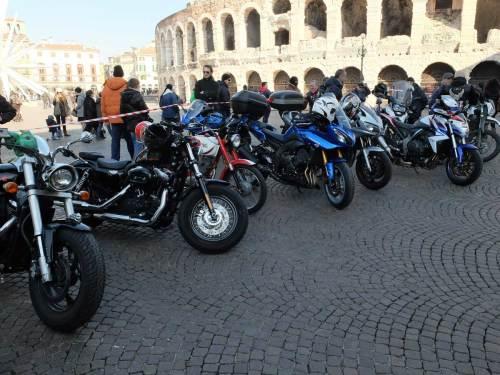 verona-Motor-Bike-Expo 2013-raduno-motociclisti-2014.1200