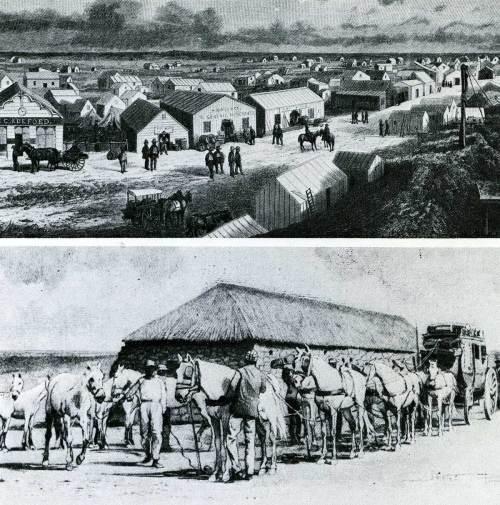 villaggio-pionieri-transvaal.1200