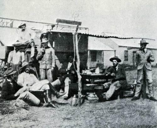 volontari-europei-kroonstadt.1200