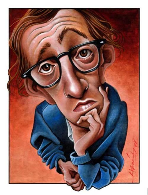 Woody-Allen.567