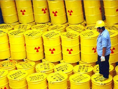 deposito-scorie-nucleari-nucleare-radioattivo