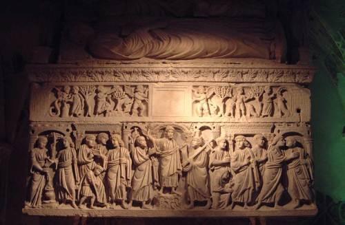 san-giovanni-in-valle-sarcofago-palecristiano.1105
