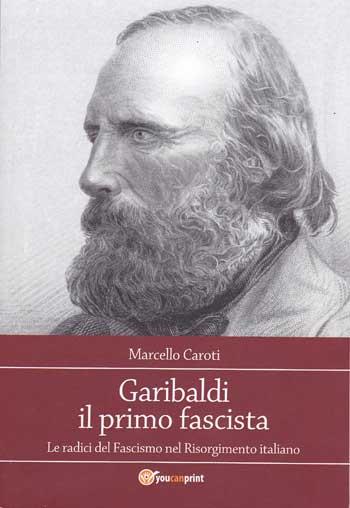 Caroti-garibaldi-fascista.350