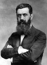 Theodor-Herzl.191