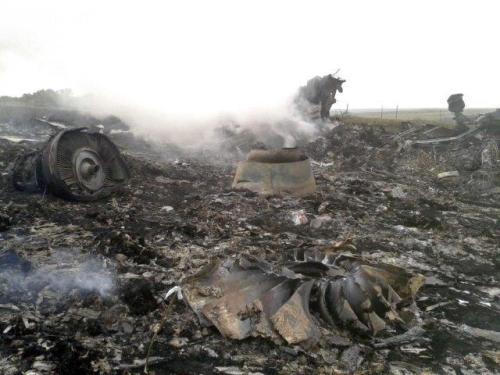 aereo-malesia-ucraina- abbattuto