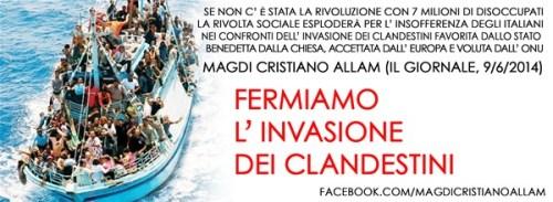 editoriale0_fermiamo-invasione-clandestini