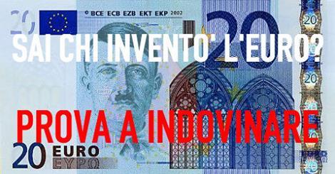 euro_image-e