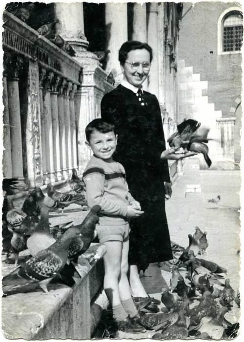 giorgio-1959.877