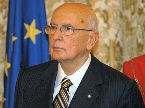 giorgio-napolitano-presidente