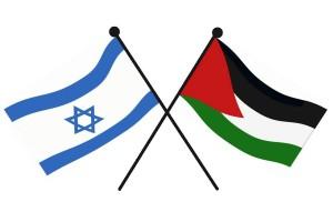 israele-palestina-bandiera-300x200