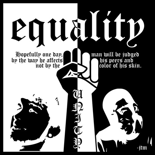 Equality-human-rights-33265014-500-500