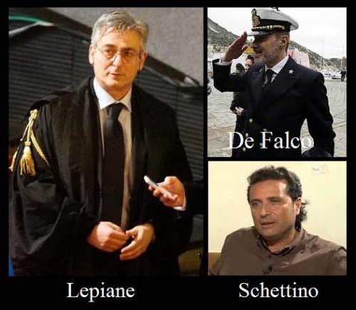 avvocato_lepiane_grosseto_qui_groseto_it_concordiadefalco.525