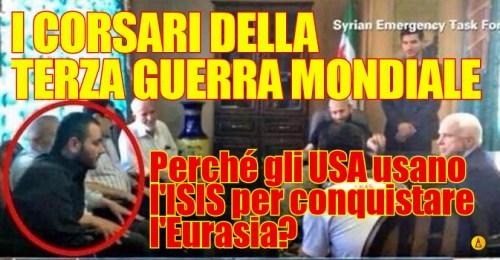 I-CORSARI-DELLA-TERZA-GUERRA-MONDIALE