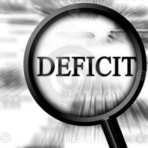 deficit-negativo
