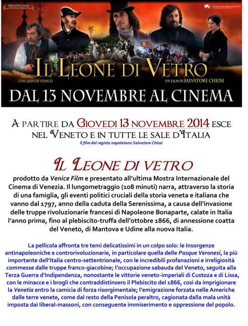 A-partire-da-GiovedI-13-novembre-2014-esce-nel-Veneto-e-in-Verona
