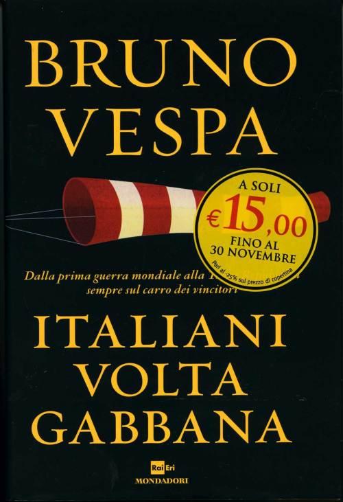 italiani-volta-gabbana.1024