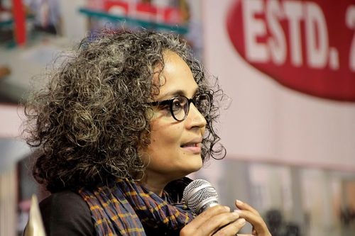 Arundhati_Roy.800