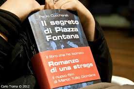 IL-SEGRETO-DI-PIAZZA-FONTANA.276