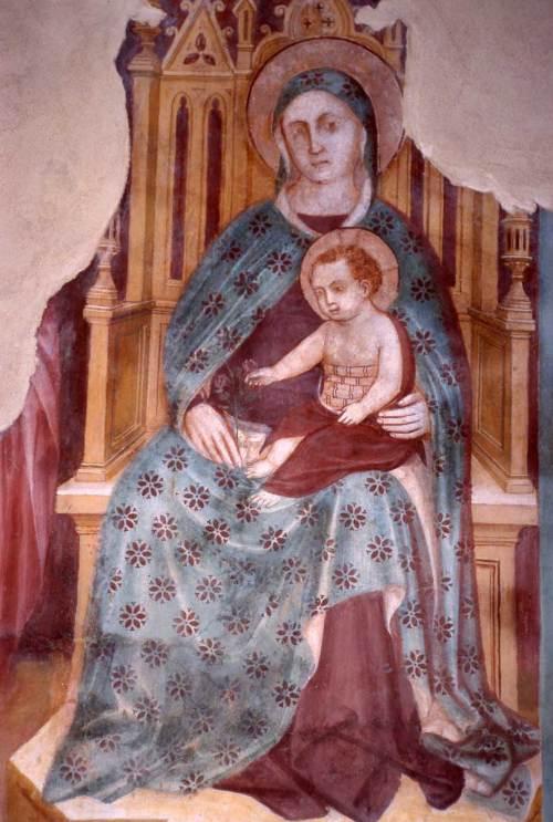 madonna-con-bambino-chiesa-della-stra-di-colognola-ai-colli.807
