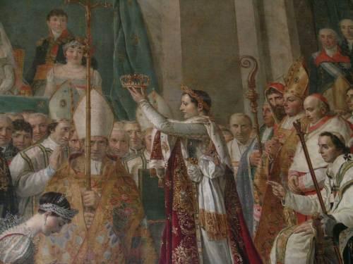 J.J.-David-incoronazione-di-Napoleone-1806.1200