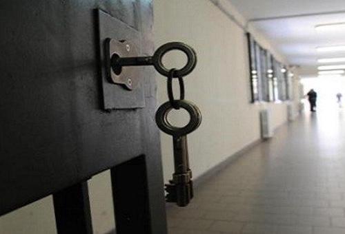 carcere-sezioni-aperte-per-detenuti