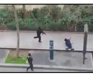 uccisione di ahmed 250