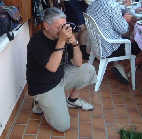 velludo cerro 2003