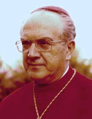Cardinale-sebastiano-baggio