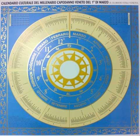 calendario-culturale-del-millennio.481