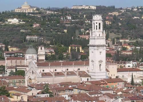 cattedrale-verona.1200