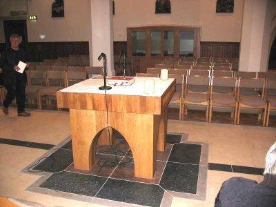 chiesa_postconciliare