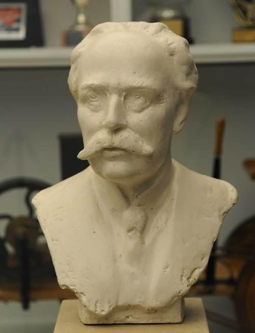 enrico-bernardi-busto.1200