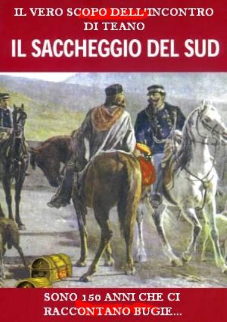 il_saccheggio_del_sud