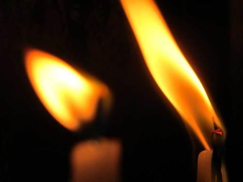 luce-candele.1024