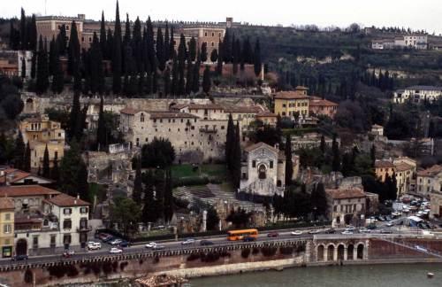 verona-castel-san-pietro-teatro-romano-chiesa-san-siro-e-libera.1200