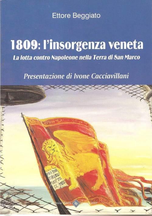 1809-linsorgenza-veneta.1024