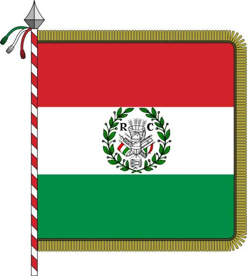 Flag_of_the_Repubblica_Cispadana.800